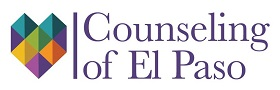 Counseling of El Paso, PLLC