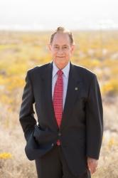 Guillermo Castañeda Sr., Professional Hypnotist